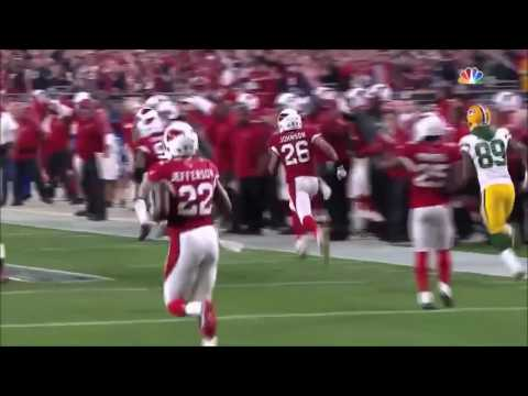 "Arizona Cardinals ""No Fly Zone"" Official Defense Theme Song"