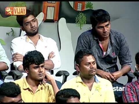 Neeya naana ajith vs vijay download photos