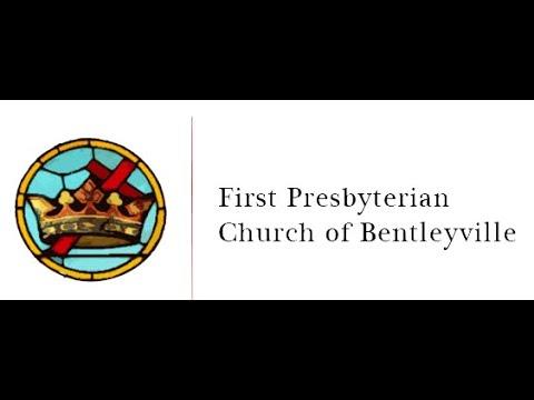 June 6, 2021 - 1st Peter 4:1-19