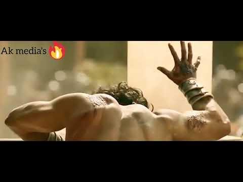 Bahubali 2 // Sivan song // Tamil Bakthi Whatsapp Status