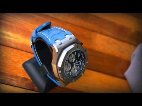 Swiss Hublot Big Bang 1:1 V7 Watches