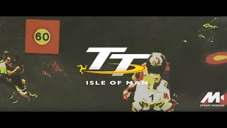 IOM TT 2018 - No Room for Error