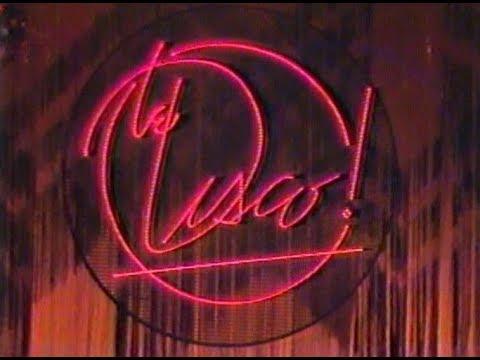 WMAQ Channel 5 - Le Disco! (Complete Broadcast, 8/19/1978) 📺