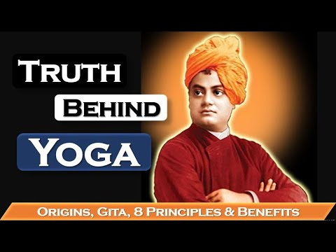 all-about-yoga-on-international-yoga-day-2020-|-truth-behind-yoga-|-origins,-gita-&-covid19-benefits