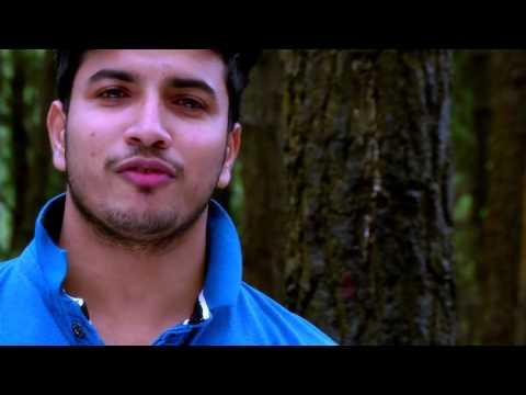 Surya Music Friends Corner CINEMAKOOTTU S1 EPI 01