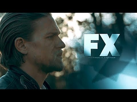 FX Turns Sons of Anarchy Into Its First Franchise With Spinoff Mayans MC
