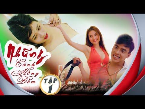 Những Cánh Hồng Đêm Tập 1 | Phim Ngắn 2018 | Văn Nguyễn Media