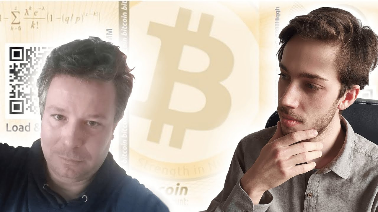 Zarađujete li bitcoin - utajovobe.hu