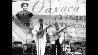 Mi Eterno Amor Secreto Dueto Blanco & Negro