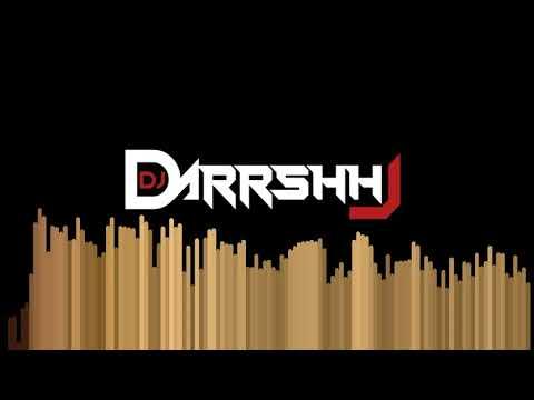 Nagachya Pilyala {Edit Mashup} Ns Production Vs DJ Ram Ft. DJ DArrShh J {personal Edit}