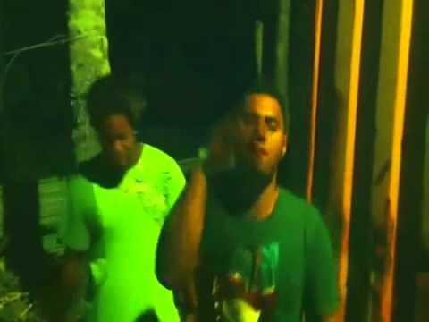 Tuvalu Song 2014- Tipa Tipa Mai by Wan Soul
