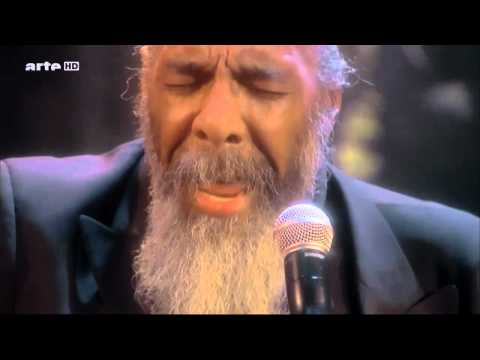 One Shot Not 2011 Remix, Richie Havens - Going Back To My Roots