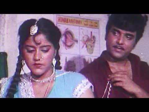 Na Ja Chhod Ke Tu Akele - Hamaar Dulha | Bhojpuri Classic Song | Kunal Singh, Aanchal