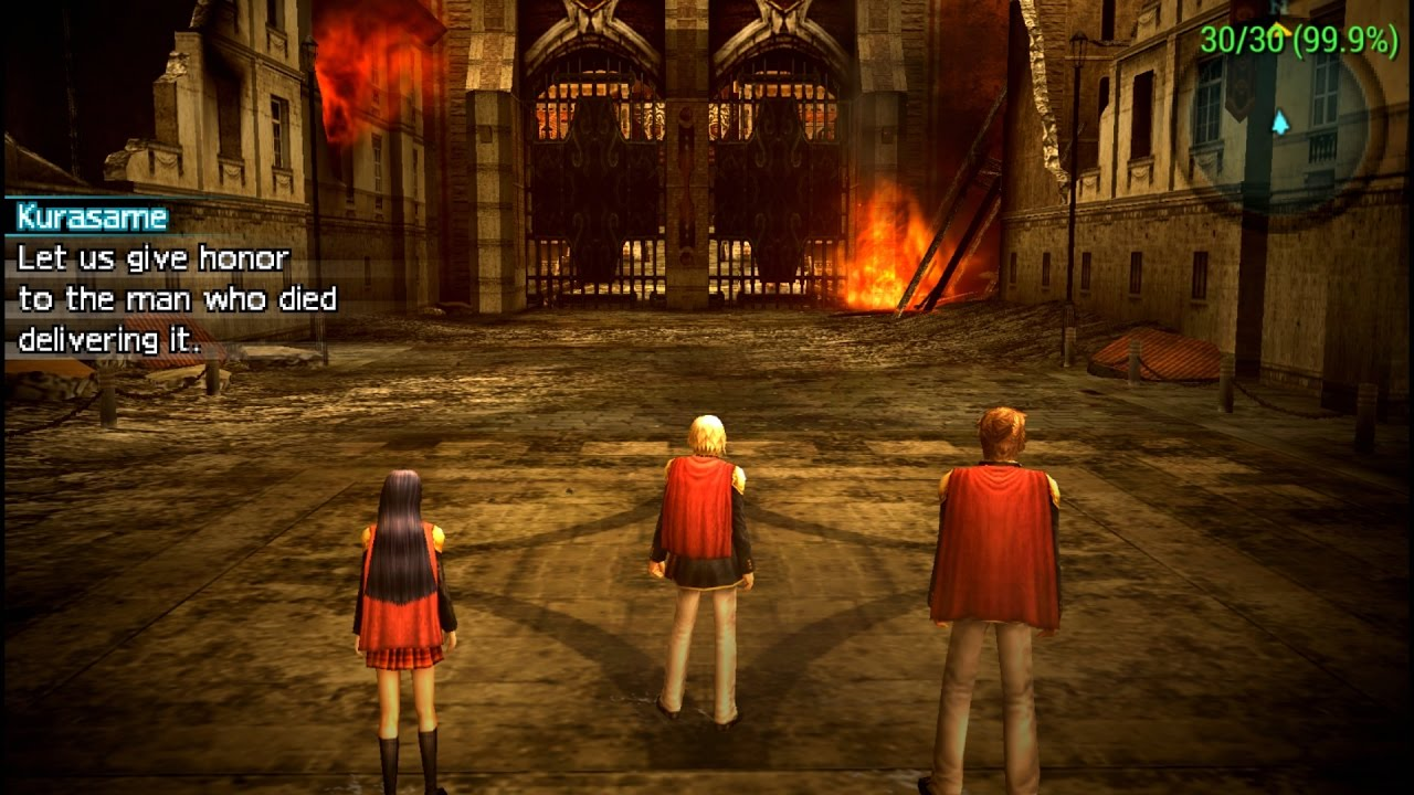 final fantasy type 0 psp iso free download