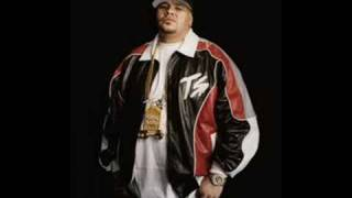 Watch Fat Joe Part Deux video