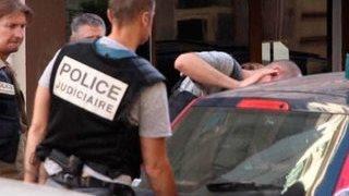 Теракт в Ницце: в больнице скончался мальчик, убиты 85 человек