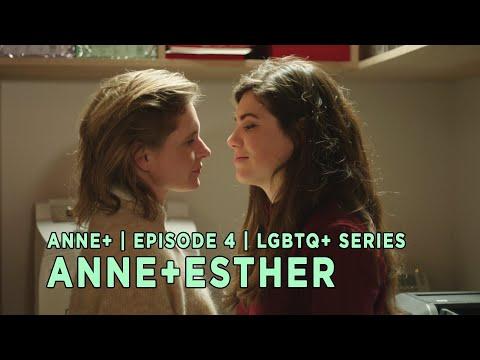 ANNE+ | Season 1 | Episode 4 | ANNE+ESTHER