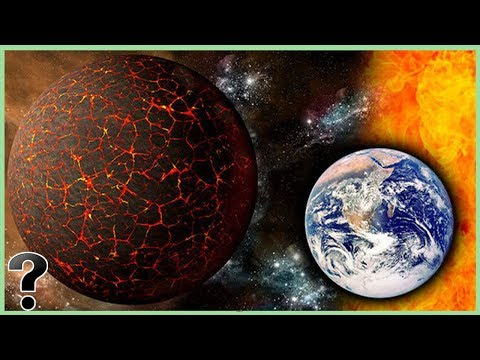 What If Planet X Was Real? Nibiru