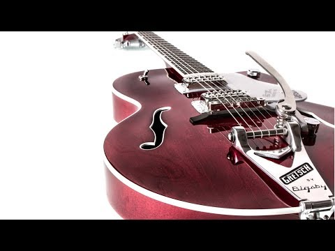 Soulful Bluesy Ballad | Guitar Backing Track Jam in B Minor