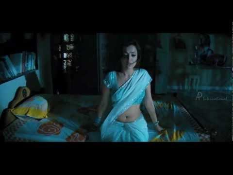 Ishtam - Nisha Aggarwal feels aroused