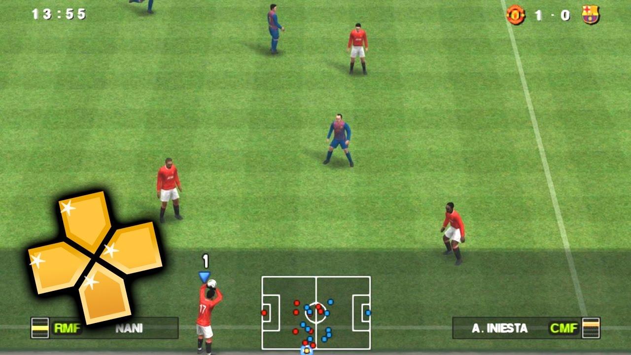 download pes 2012 pro evolution soccer 2012 pc full version for free
