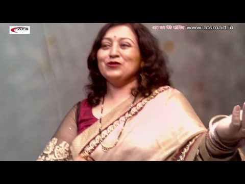 Aali Li Bakari  New Kumaoni Video Song II Kaushal Pandey II