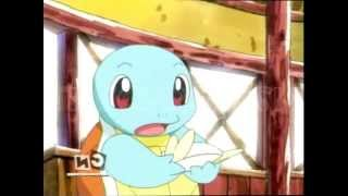 Pokemon Mystery Dungeon - Team Go Getters Out of the Gate! Part 1.mp4