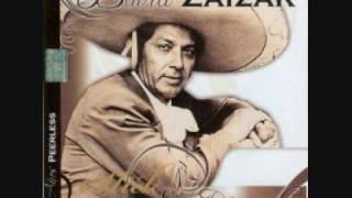 DAVID ZAIZAR: Un Viejo Amor