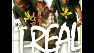 T-real Love/Hate Me ft.. B.M.C Boyz