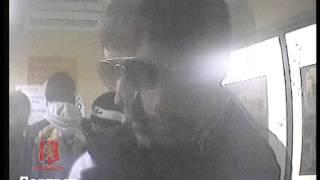 Мошенник из Красноярска задержан оперативниками уголовного розыска