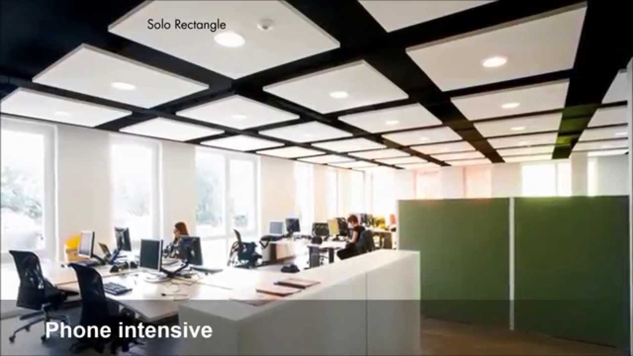 acoustic solutions for phone intensive office spaces acoustic solutions office acoustics