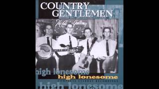 Tom Dooley #2  The Country Gentlemen