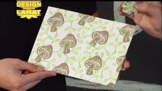 PROJECT: Designer Giftwraps (part 2 of 2) Thumbnail