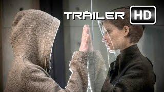 Trailer Morgan, 2 Septiembre 2016 (USA)