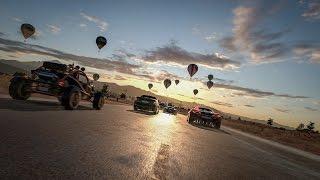 Forza Horizon 3 | Xbox One