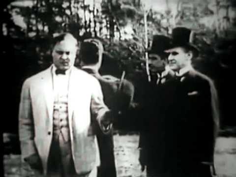 Fortune's Fool  Reinhold Schünzel 1928 47