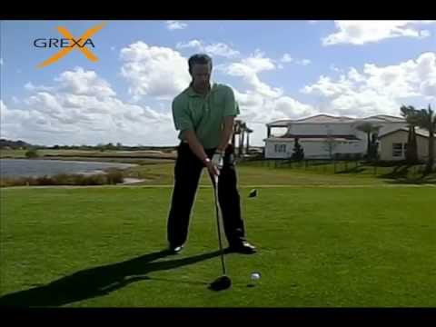 1-26-12-orlando,-fl---eagle-creek-golf-club---k.s.-slow-motion-swings