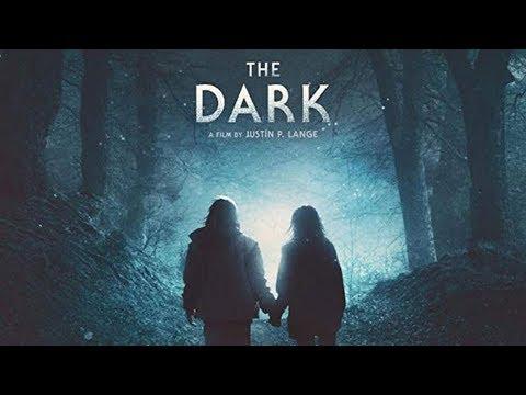 The Dark (2018) - Trailer | deutsch/german