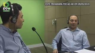 IPPTV - A SUA TV MISSIONÁRIA