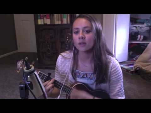 Donna - Ritchie Valens (Cover)