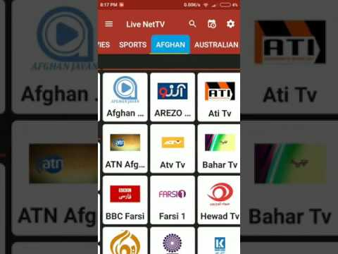 watch online tv free of costwatch starplus freewatch discovery in free