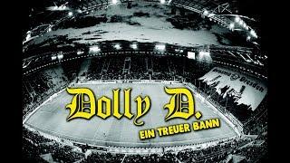 Dolly D. Ein treuer Bann (Dynamo)