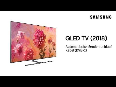 samsung-qled-tv-2018:-automatischer-sendersuchlauf-kabel-(dvb-c)