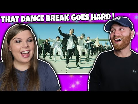 BTS (방탄소년단) 'ON' Kinetic Manifesto Film : Come Prima OUR FIRST COMEBACK REACTION
