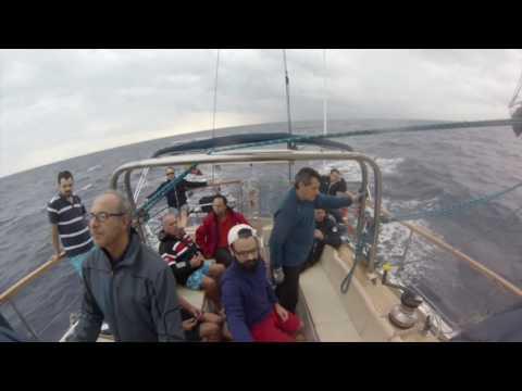 navegación-en-el-sirocodiez:-prácticas-capitan-y-patron-yate-2016