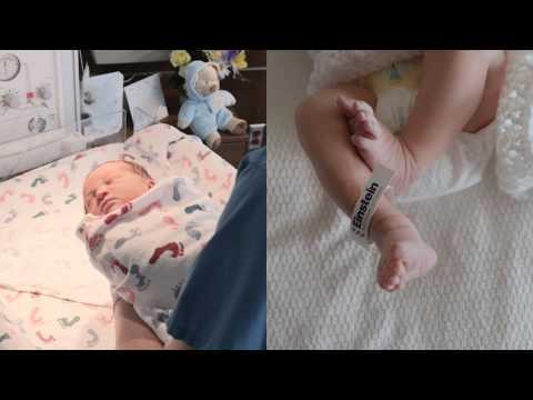 Obstetrics Commercial - Einstein Healthcare Network