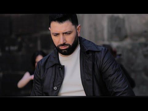 Avo Adamyan - Karot (2020)