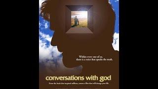 Беседы с Богом (Conversations with God) 2006