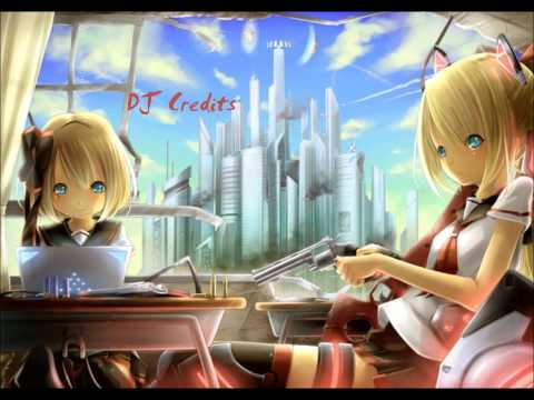 Electro House Trap and Dubstep 2014 [NEW] (DJ Credits)