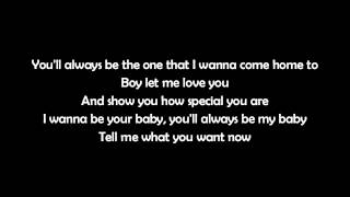 Rihanna - Nobody's Business ft. Chris Brown LYRICS Rihanna - Nobody...